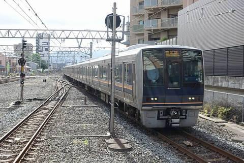 20180520_Osaka02.jpg