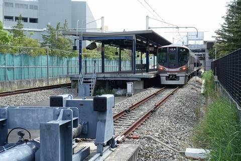 20180520_Osaka05.jpg