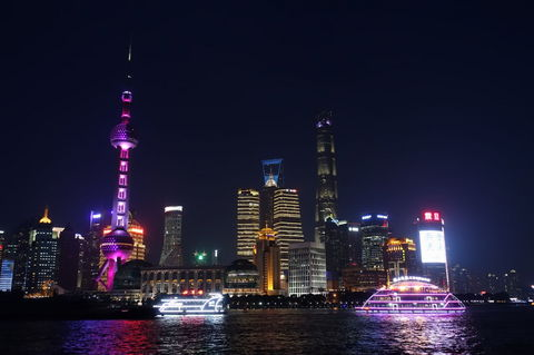 20180623_China1.JPG
